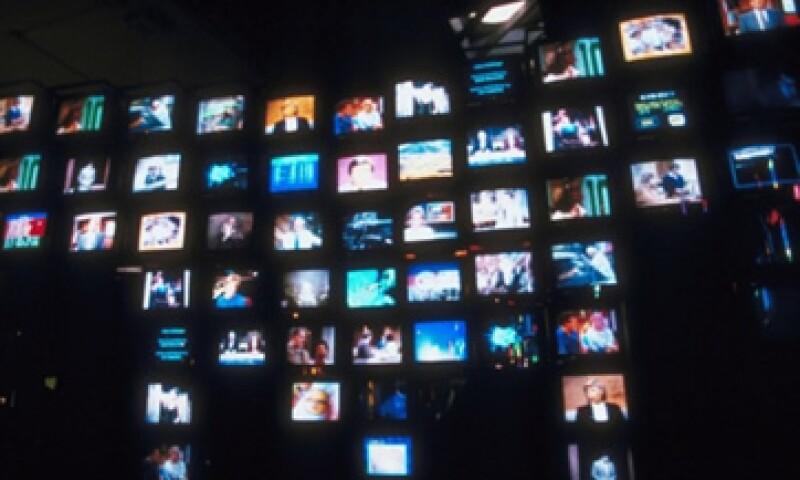 Prevén que una nueva cadena de TV incrementa la oferta y la competencia en contenido (Foto: ThinkStock)