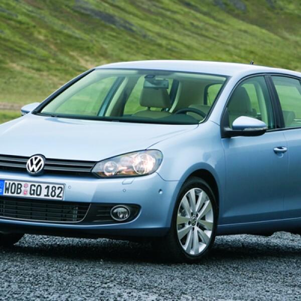 El automóvil tendrá una muy baja emisión de CO2 y gran agilidad en su desempeño, afirma la compañía.