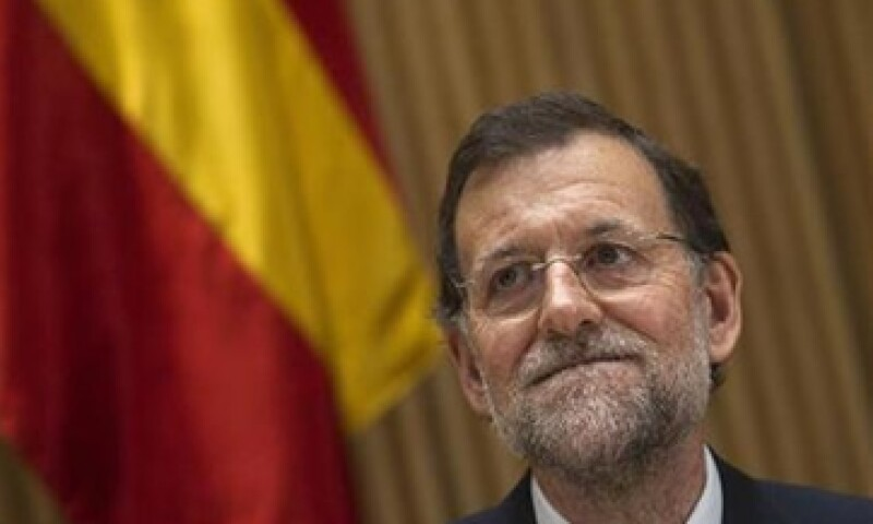 El Gobierno de Mariano Rajoy batalla para tratar de reactivar el sistema financiero español. (Foto: Reuters)