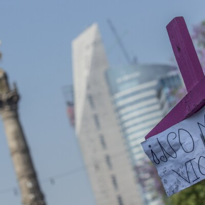 ©GALO CAÑAS /CUARTOSCURO.COM