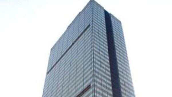 Torre-de-Pemex-07