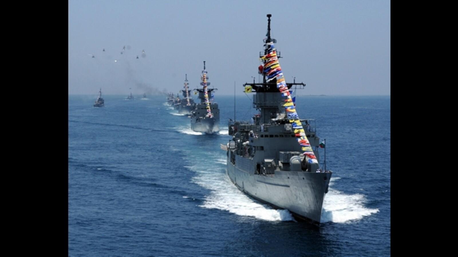 Día de la Marina 3