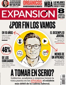 portada_footer_expansion