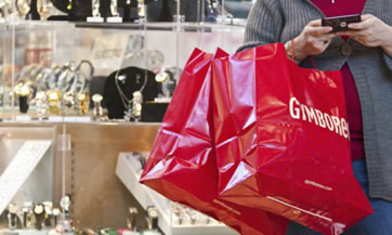 El supuesto ataque se produjo alrededor de las 22:20 horas del jueves, poco después de la apertura de la tienda.  (Foto: Reuters)