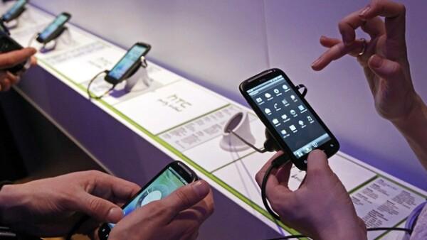 smartphone mobile movil
