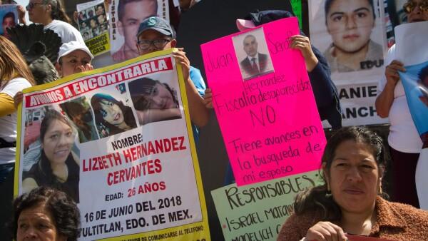 Desaparecidos_Protesta-1.jpg