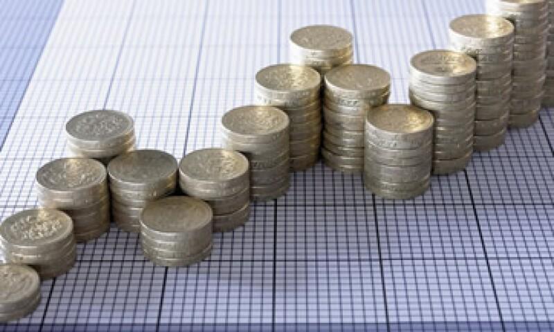 El FMI estima que la economía de Brazil crecerá 3.5% este año. (Foto: Getty Images)