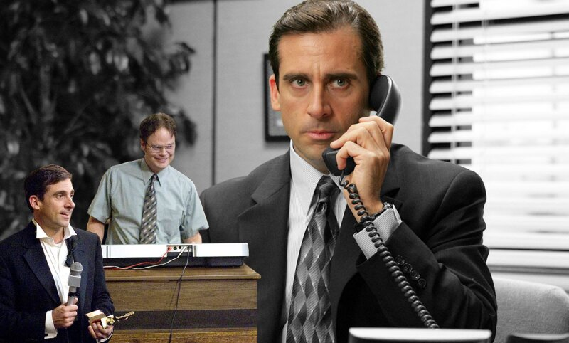 The-dundies-the-office