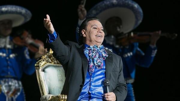 Representante de la cultura mexicana
