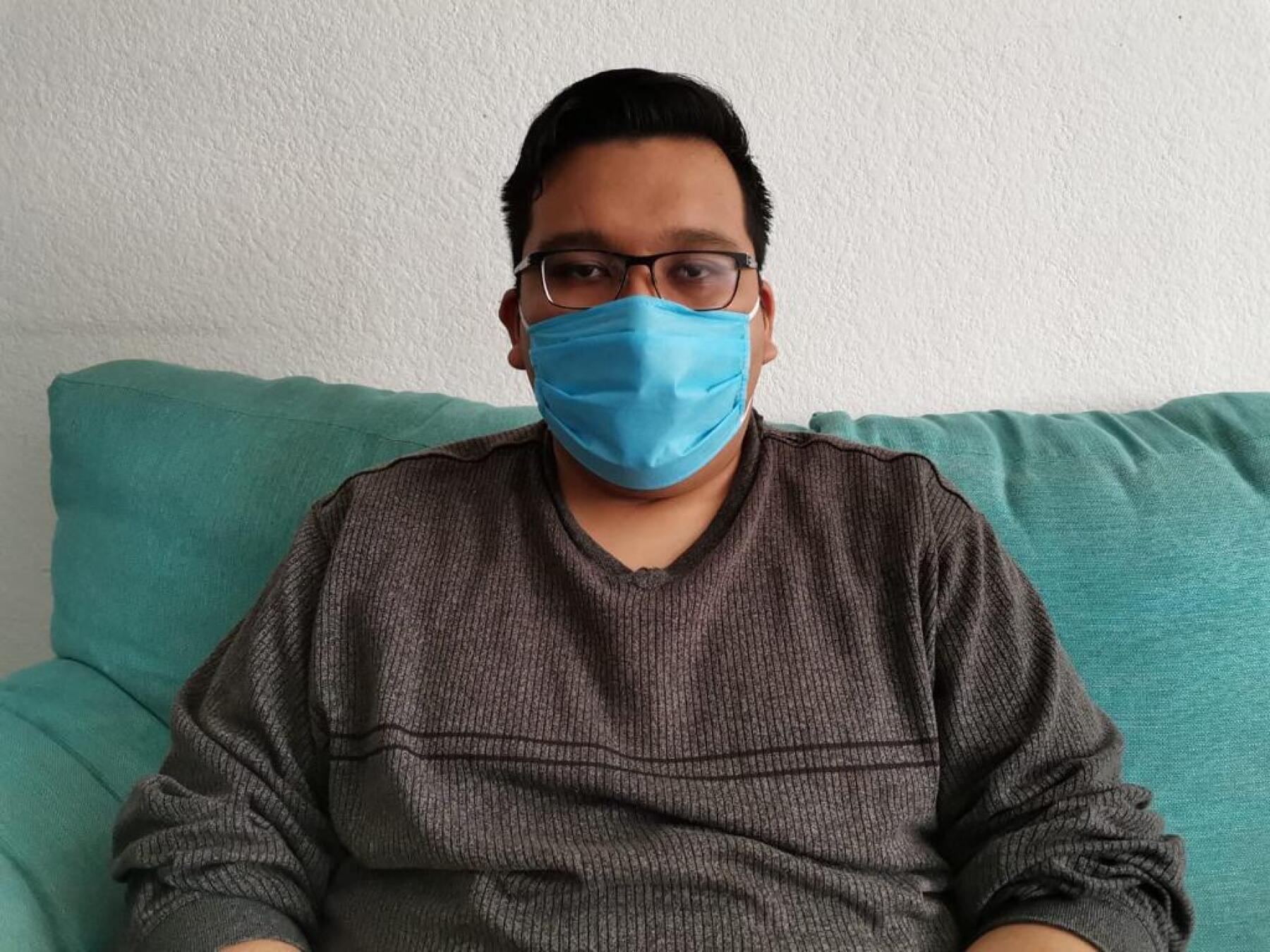Dr-Erick