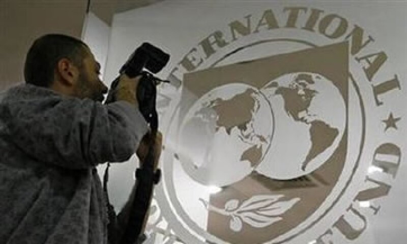 Stanley Fischer tenía todas las credenciales para encabezar el FMI pero fue descartado por su edad. (Foto: Reuters)