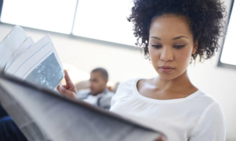 La constante de que la tasa de desempleo sea dos veces mayor entre afroamericanos y blancos se mantiene en todos los niveles educativos. (Foto: istock)