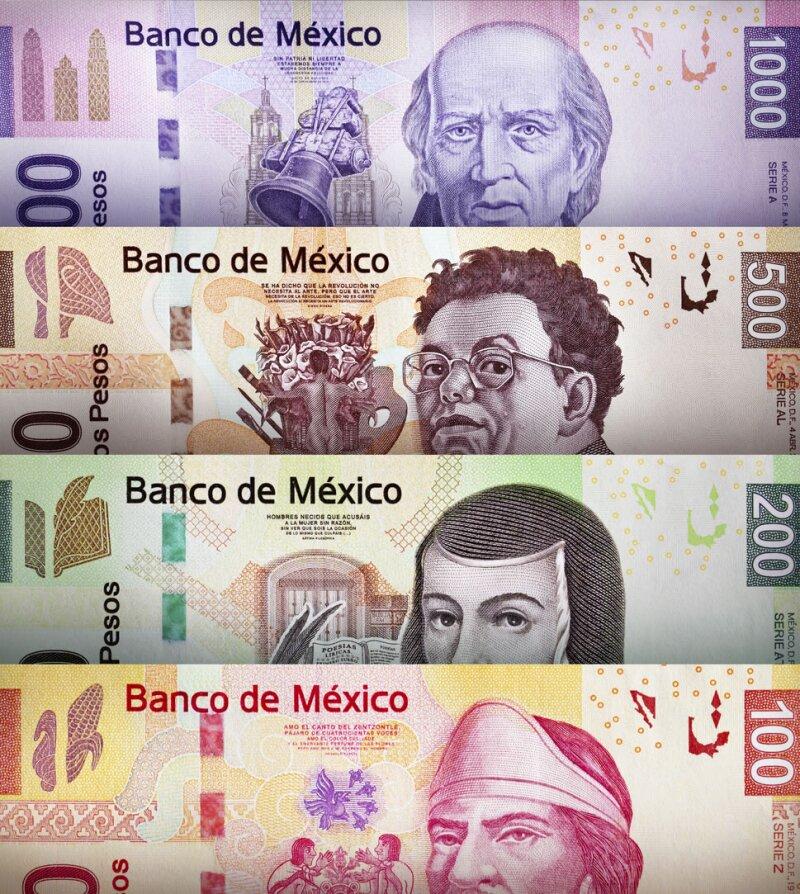 180806 Tipo de cambio peso is fotopoly d.jpg