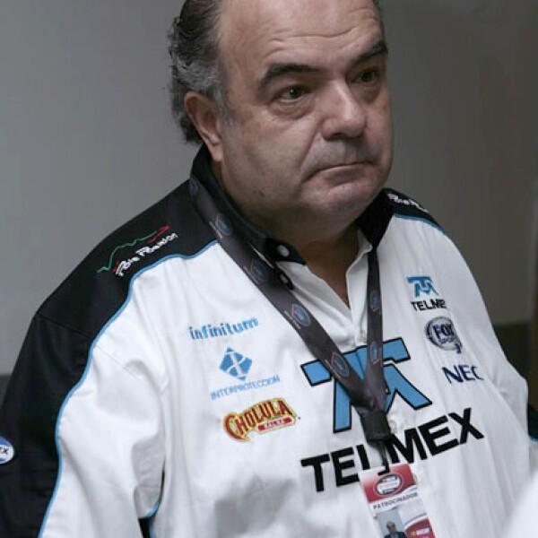 Jesús Díaz