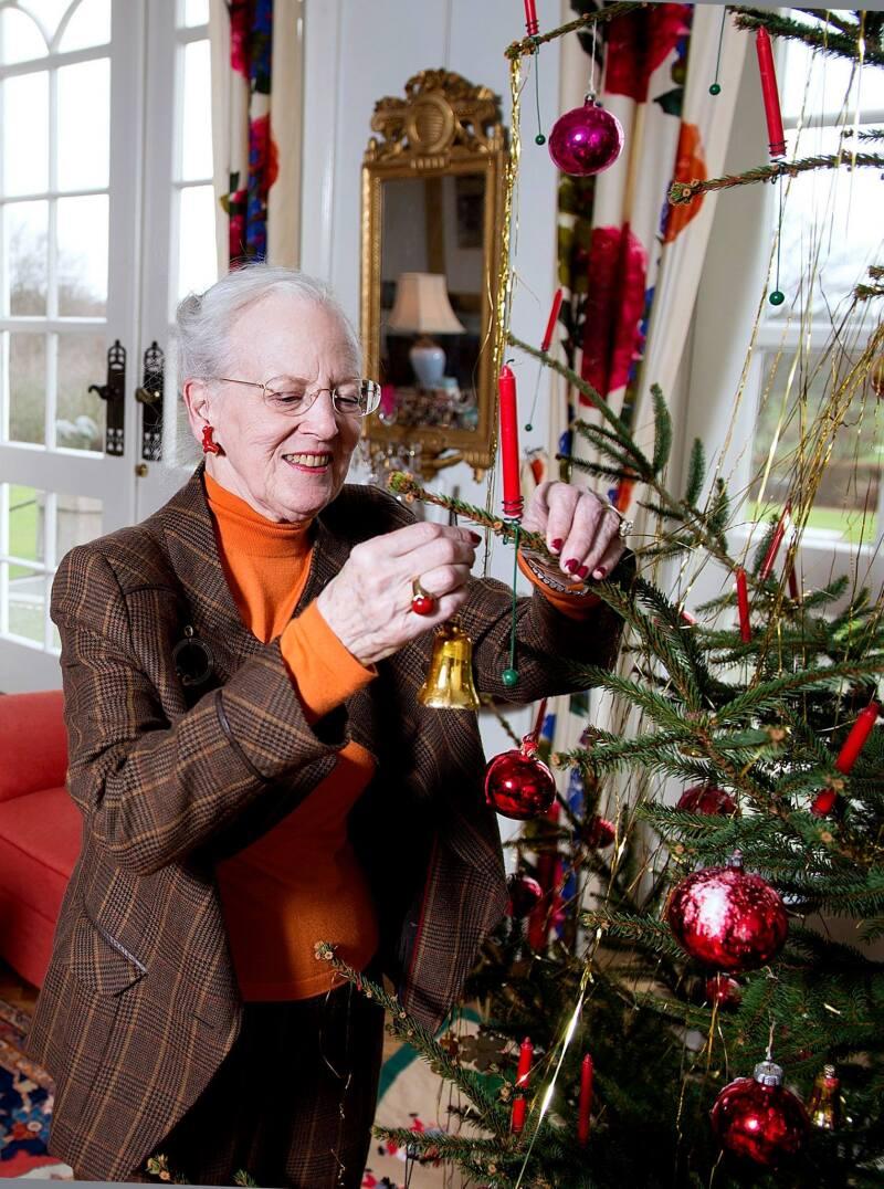 Reina-MArgarita-Dinamarca-árbol-Navidad.jpg