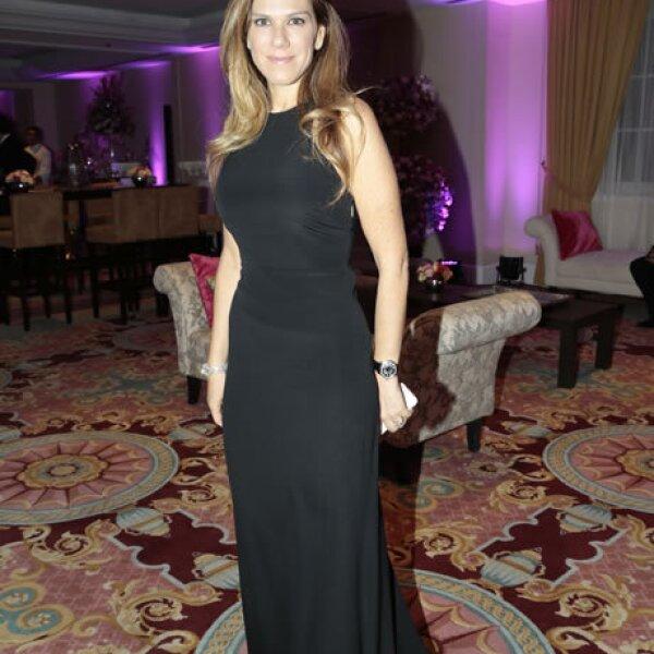 Ana Álvarez Morphy