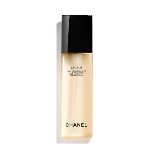 Chanel-L'Huile-Anti-Pollution-Cleansing-Oil.jpg