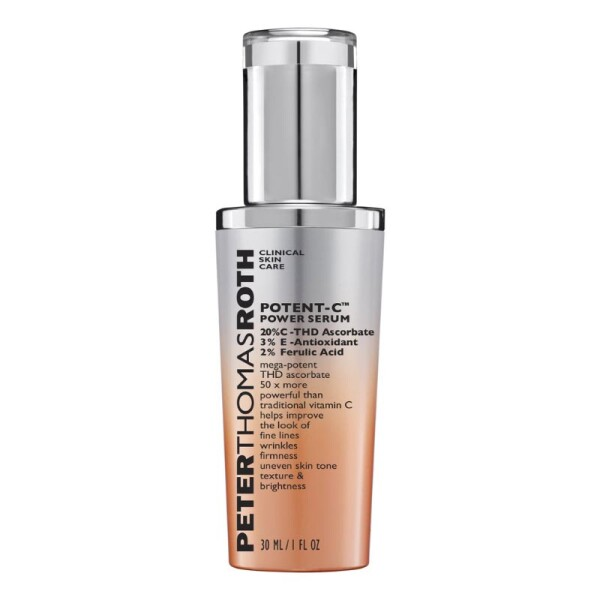 peter-thomas-roth-potent-c-power-serum-670367008775-front_1024x1024