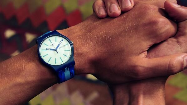 Swatch 1.jpg