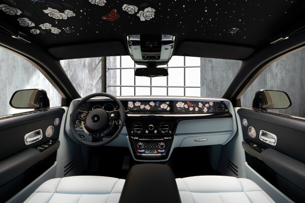 RollsRoyce interior.jpg