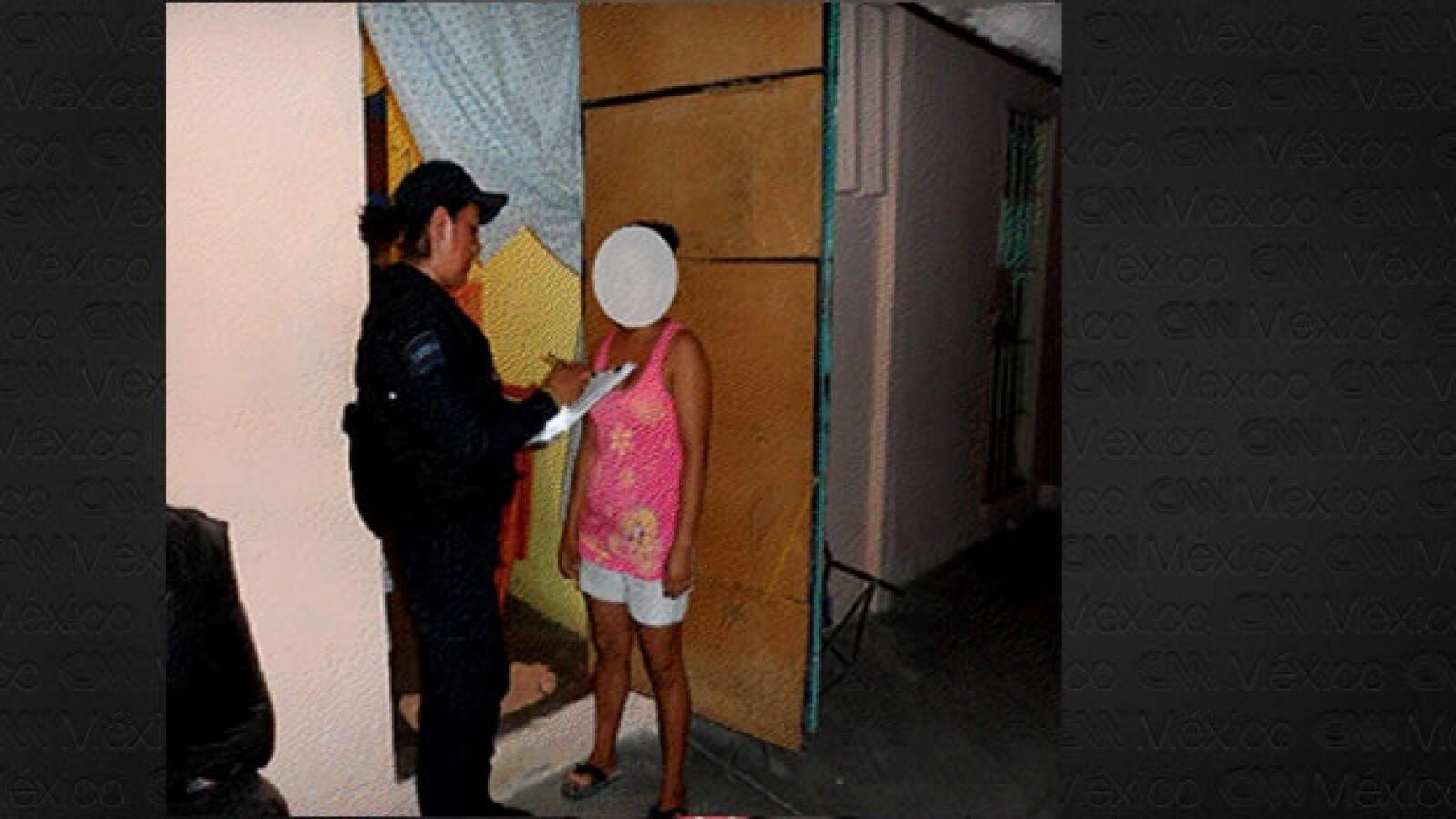 cateo penal acapulco 3