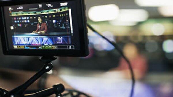 La licitación de radio ayudaría a ver cuestiones de contraprestación y el modelo para ofrecer las concesiones del programa de televisión. (Foto: Getty Images)