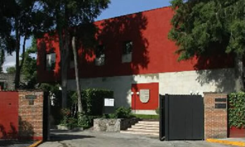 El IPADE tiene los programas llamados In-Company que fueron diseñados a partir de las necesidades de algunas de las empresas más importantes en México. (Foto: Foto tomada de ipade.mx)