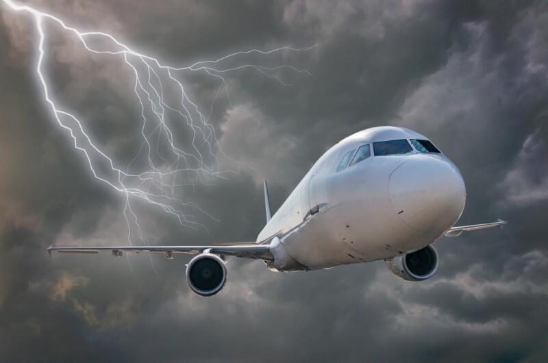 Aeroméxico interpuso en junio una demanda para evitar que Emirates opere la ruta Ciudad de México-Barcelona.