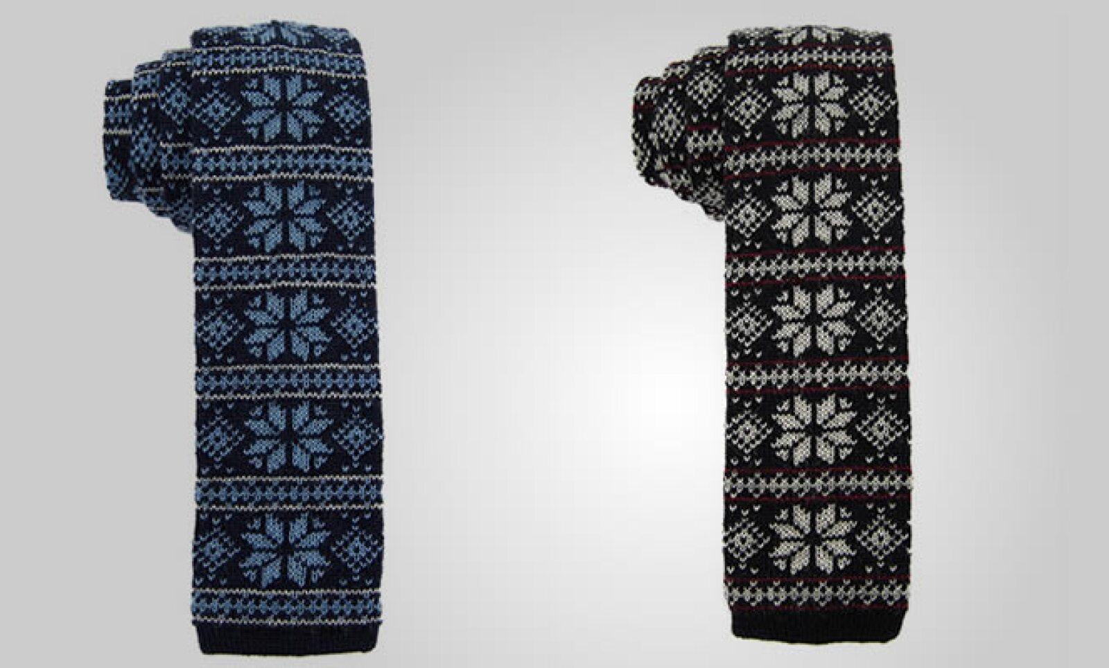 Esta colección estará en las boutiques de la firma en México a partir del 1 de noviembre.