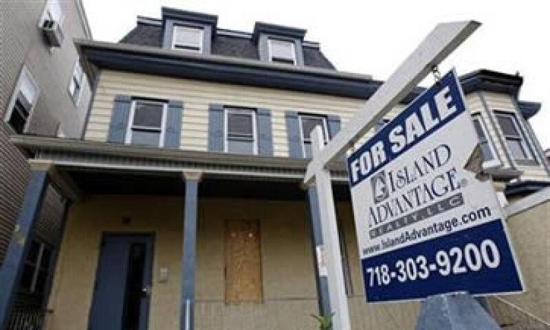 La agencia espera impulsar así al sector inmobiliario, que sigue sin reponerse de la crisis en 2008. (Foto: Reuters)