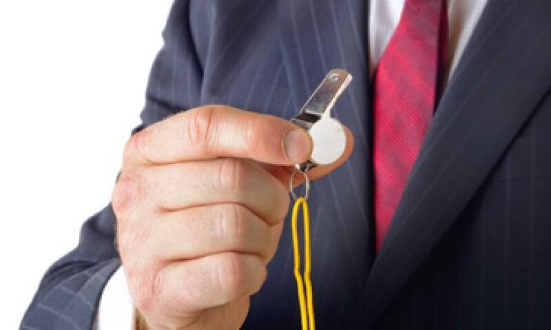 Al elegir un mentor debes comprometerte en escuchar los consejos que pueda darte.(Foto: iStock by Getty Images )