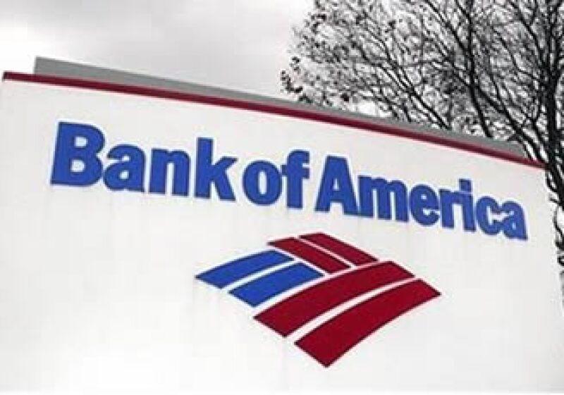 La unidad Columbia Management de Bank of America podría ser vendida a un precio menor que el esperado por la compañía. (Foto: Reuters)