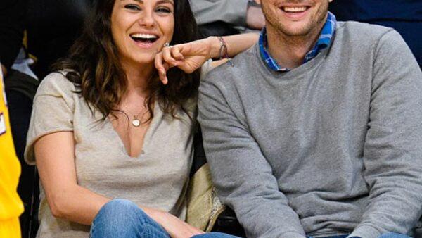 La pareja ha decidido demandar a MailOnline después de que publicaran unas fotografías de paparazzi en la que aparece su primogénita Wyatt Isabelle.