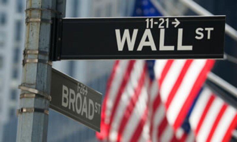 Los líderes de las firmas pronostican un crecimiento de 2.4% en el PIB en 2014. (Foto: Getty Images)
