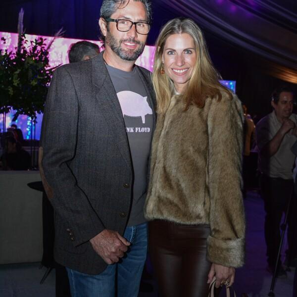 Juan Pablo Ochoa y Andrea Moreno (2).jpg