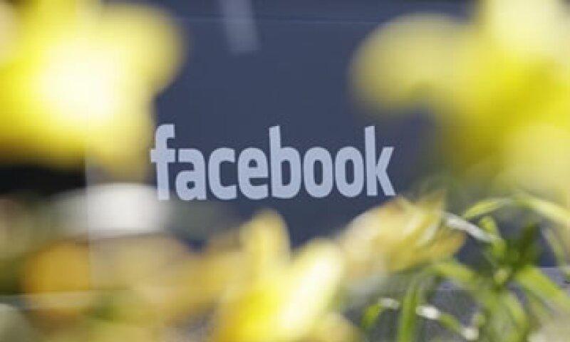 Hace más de un año, Facebook negó que trabajara para hacer accesible la red social para menores de 13 años. (Foto: Reuters)