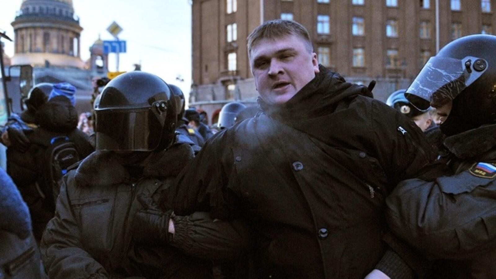 rusia_protestas_5