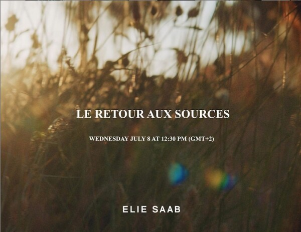 Elie-Saab-couture