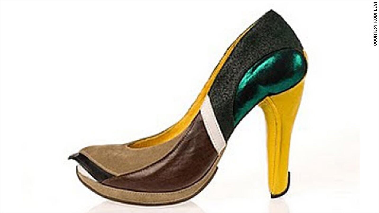 ZapatosArteDoce