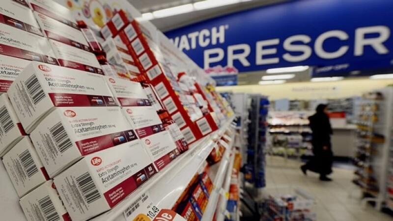 medicamentos tabletas farmacia salud