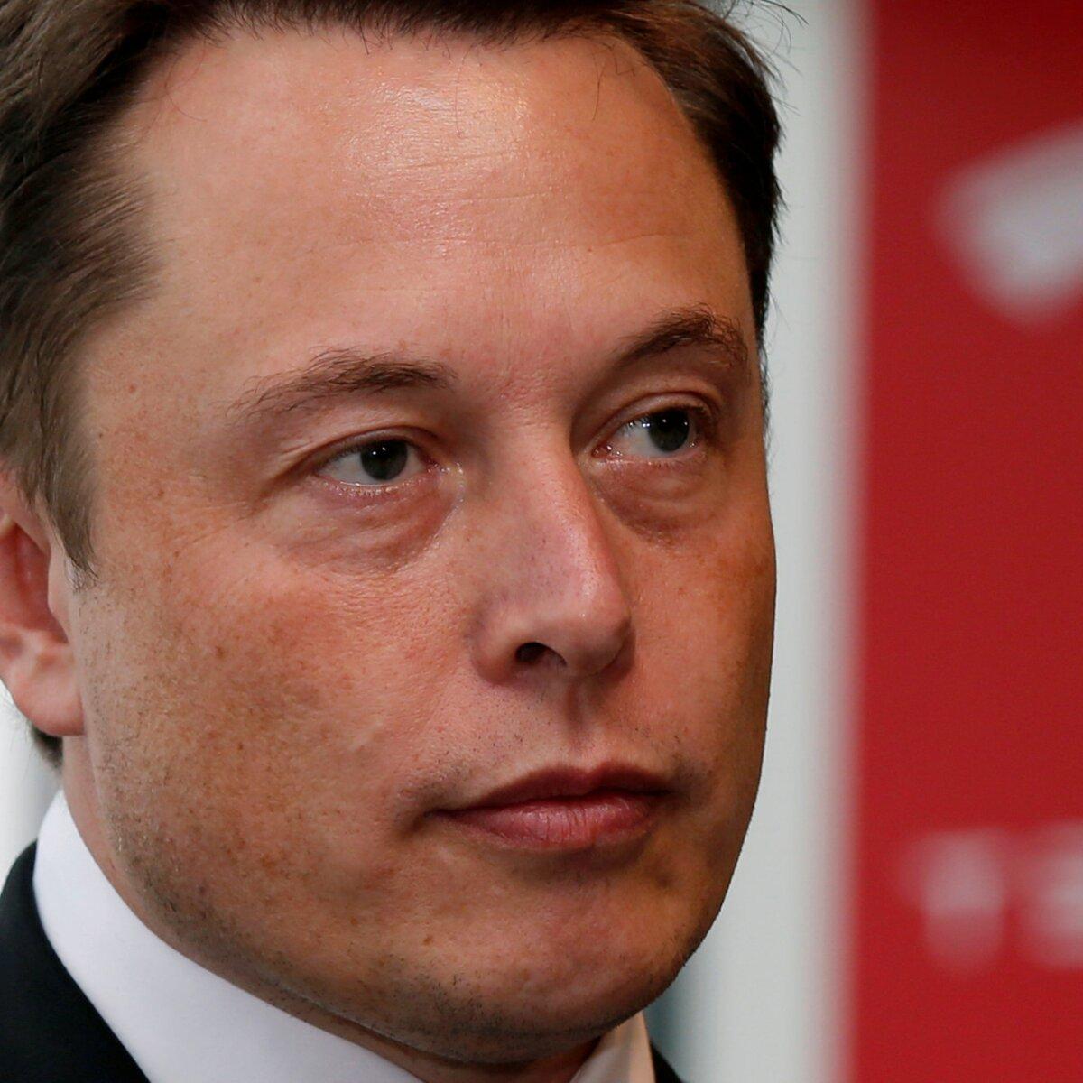 Quitar Tesla de Wall Street es fácil, ¿pero lo es?