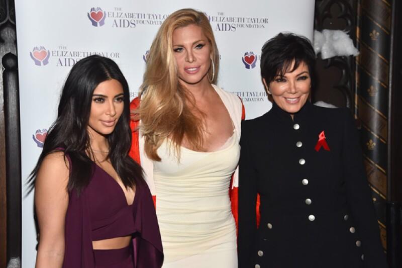 Tras verlas juntas en varias ocasiones, los rumores sobre una relación entre Caitlyn y Candis, una actriz transgénero, han comenzado a aumentar.