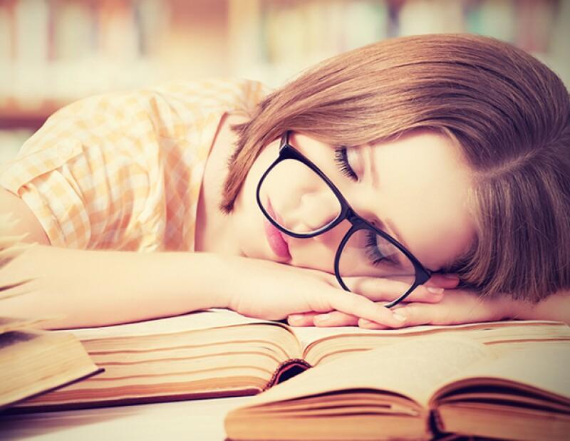 ¿Te sientes cansada, fatigada y sin energía? A tu cuerpo podría hacerle falta vitaminas y minerales para poder funcionar bien.