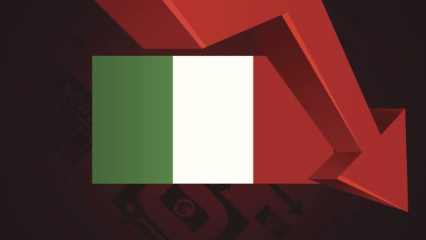 italia mercados