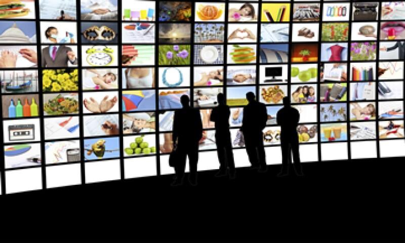 Grupo Radio Centro deberá buscar socios que le brinden recursos para invertir en infraestructura y compra o producción de contenido televisivo. (Foto: iStock by Getty Images)
