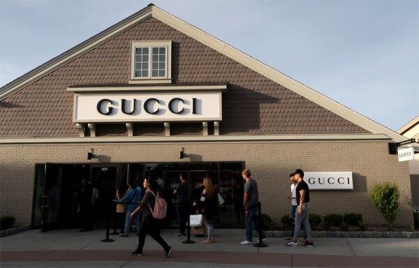 Gucci-escuela-1