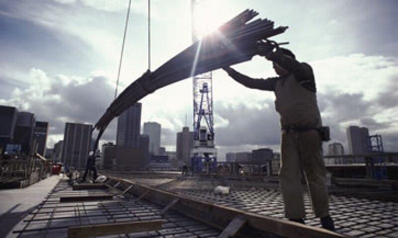 En 2012, la economía mexicana tuvo un crecimiento de 3.9%. (Foto: Getty Images)