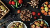 Cocina con los mismos ingredientes que los chefs