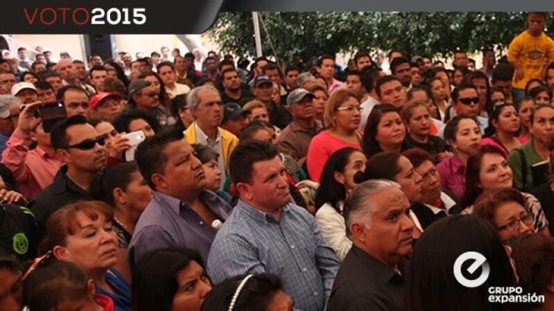 michoacan_elecciones