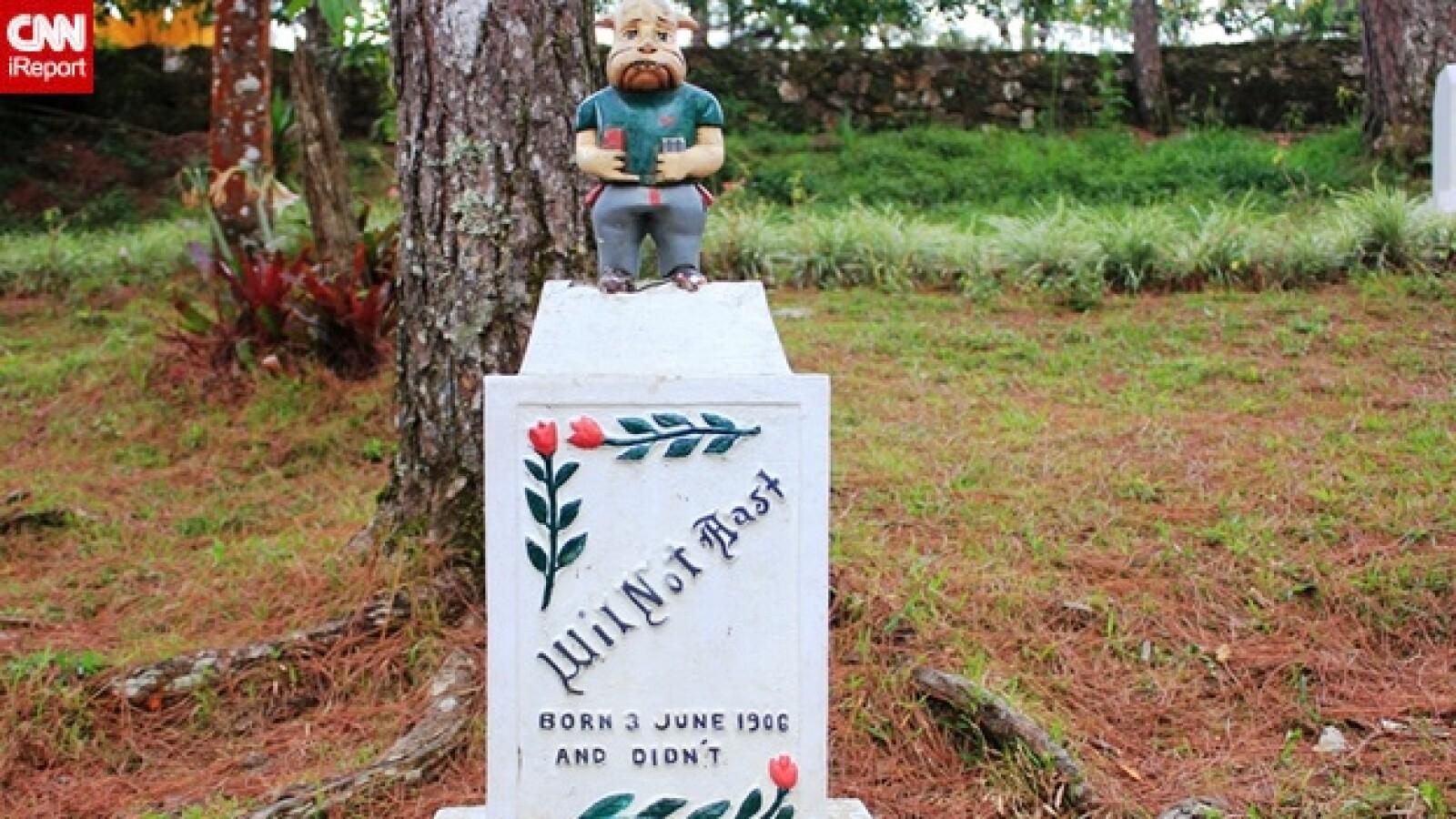 irpt-cementerio9